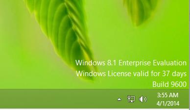 Windows_8.1_Enterprise_rearm_foto_2