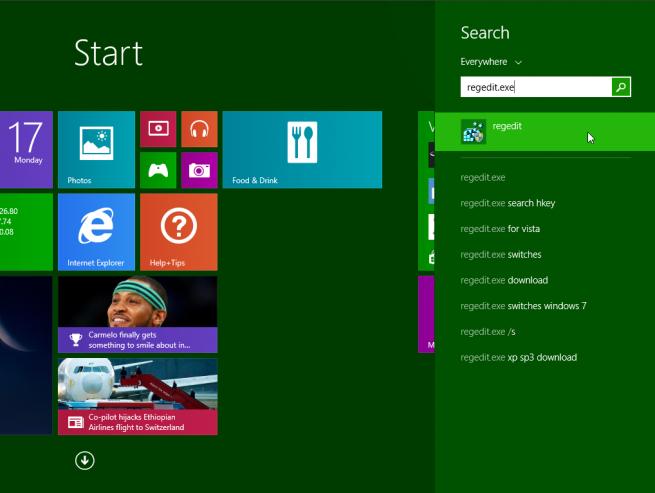 Windows_8.1_lockscreen_foto_2