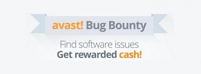 avast_bug_bounty_foto