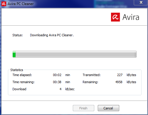 avira_pc_cleaner_foto_1