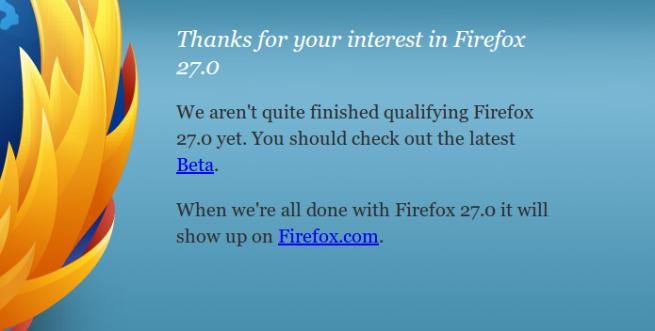 firefox_27_espera_foto