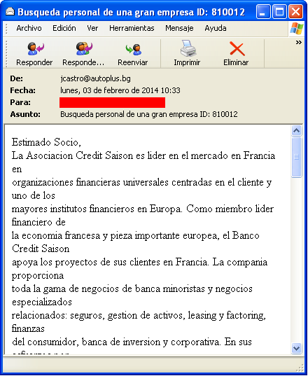 phishing_spam_busqueda_empleo_foto