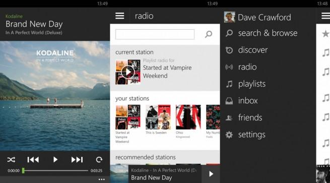 spotify_radio_windows_phone_foto