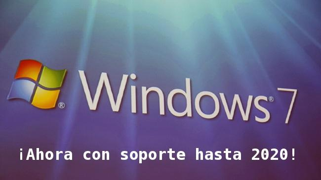 windows_7_soporte_2020