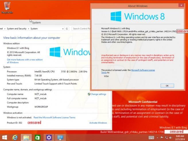 windows_8.1_update_1_with_bing_foto_1