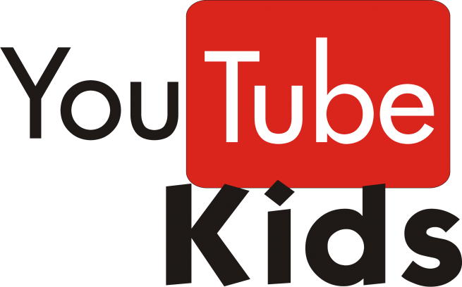 YouTube_Kids_foto