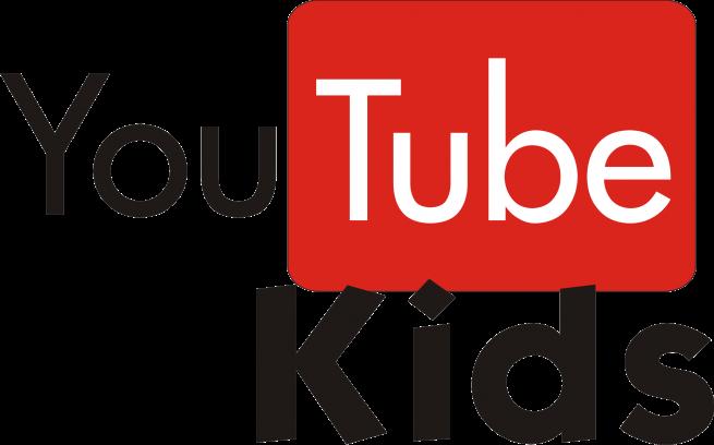 YouTube_Kids_foto