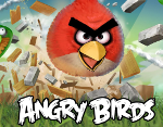 ¿Angry Birds en la edad media?