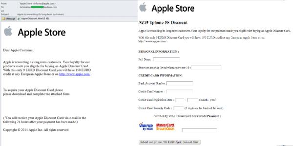 apple_tarjeta_regalo_scam_phishing_foto