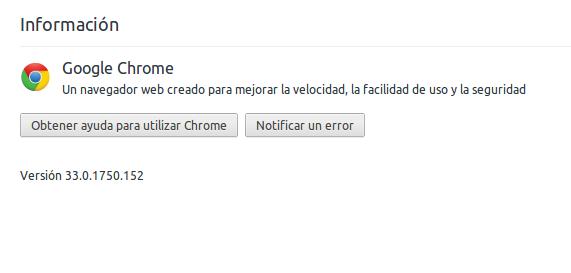 google_chrome_33.0.1750.152_linux_foto