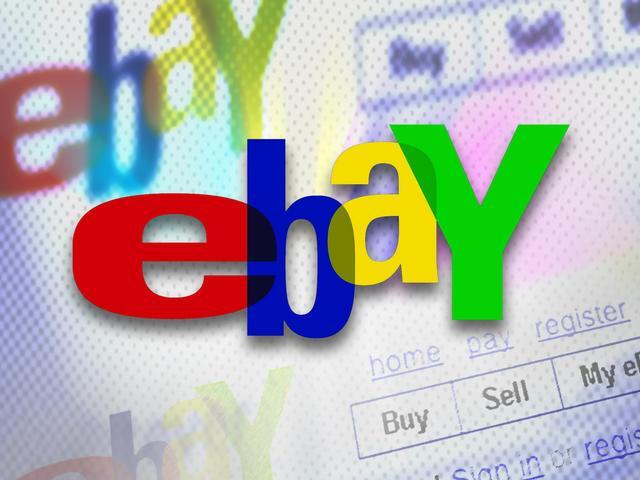 eBay,