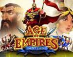 El fin de Age of Empires Online