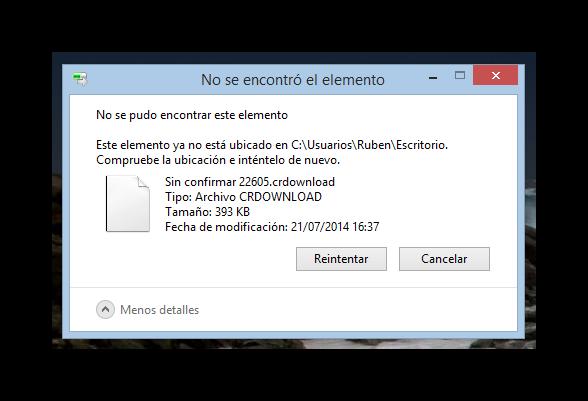 Unlocker_desbloquear_archivos_bloqueados_sistema_operativo_foto_1