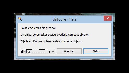 Unlocker_desbloquear_archivos_bloqueados_sistema_operativo_foto_3