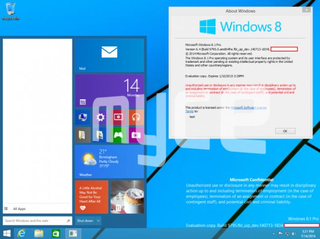 windows_9_menu_inicio_foto
