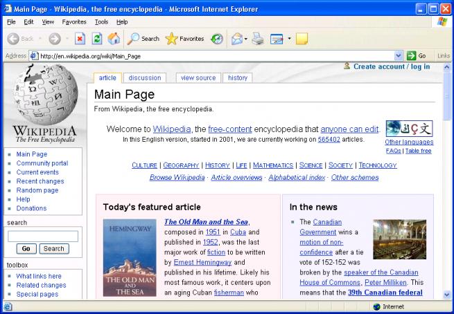 Internet_Explorer_6