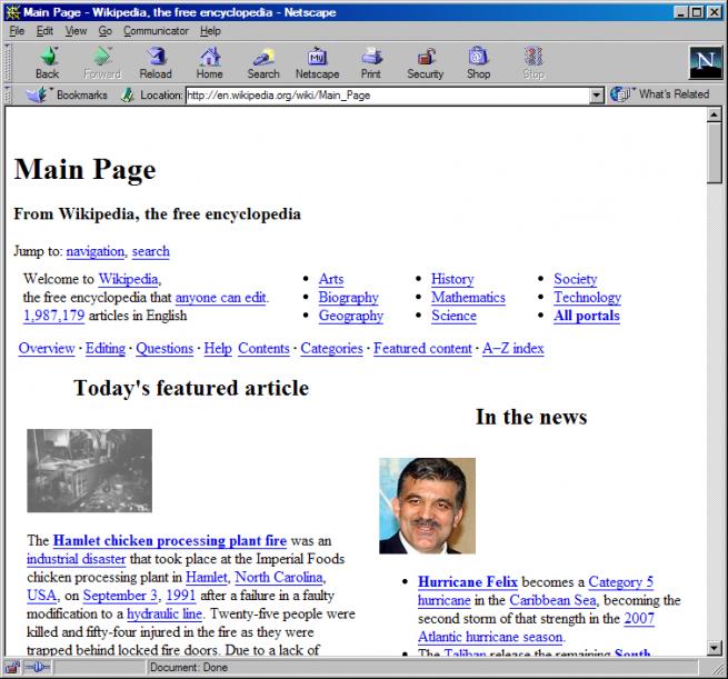 Netscape_6.1_foto