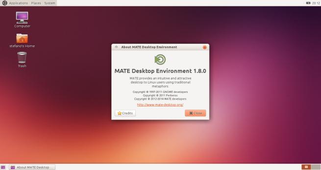 Ubuntu_Mate_foto