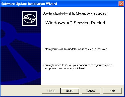 Windows-XP-SP4-Unofficial_1