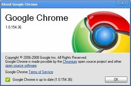 google-chrome-1-0