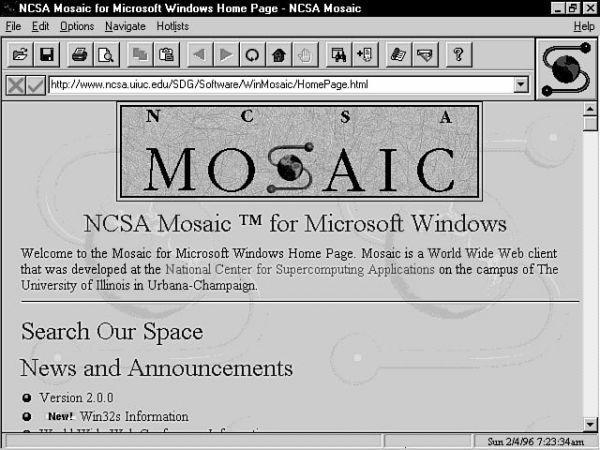 ncsa-mosaic-foto