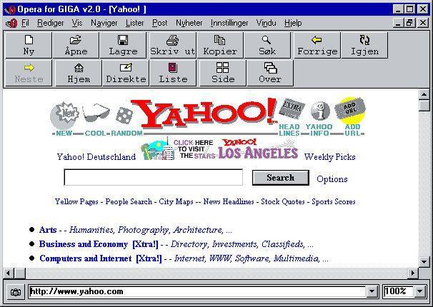 opera-2web_browser