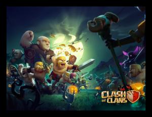 Clash_of_Clans_Halloween_foto