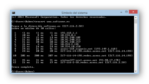Conectividad_Tracert_Windows_foto