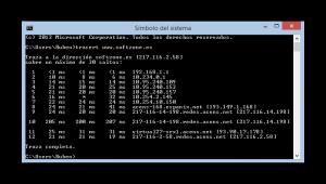 Conectividad_Tracert_Windows_foto