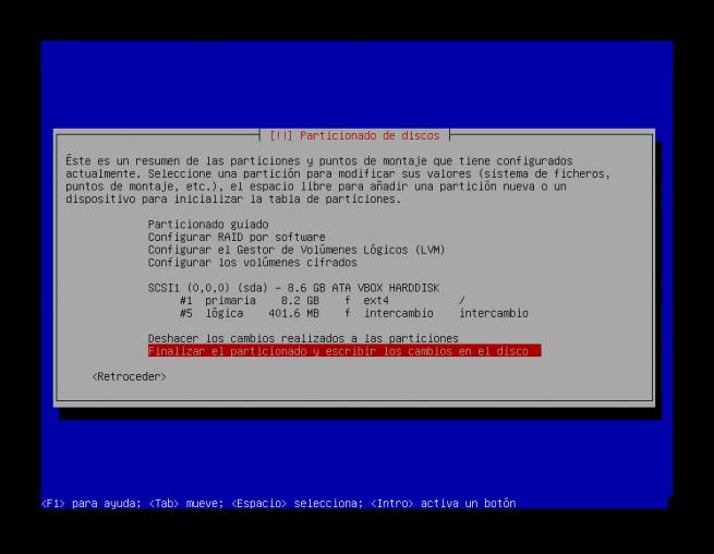 Instalacion Debian 7 foto 14