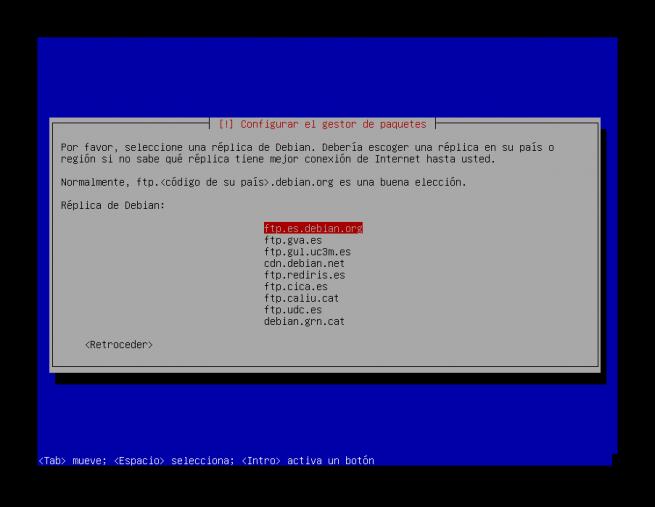 Instalacion Debian 7 foto 16