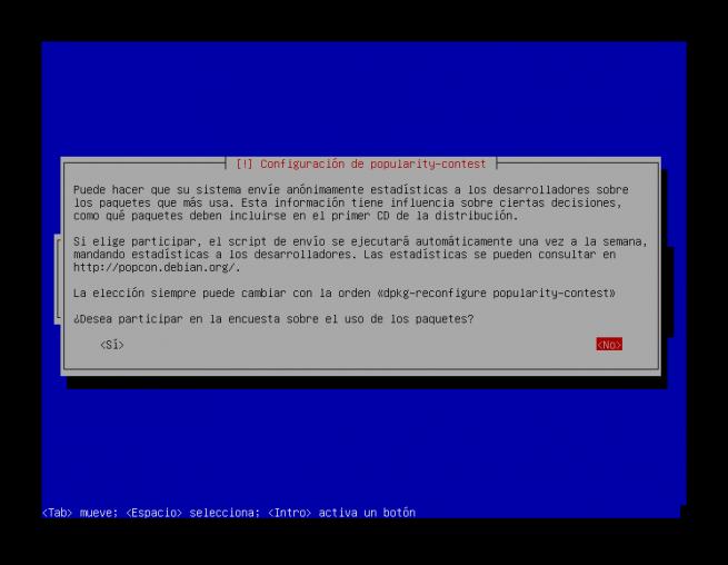 Instalacion Debian 7 foto 17