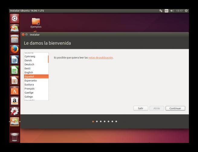 Instalacion_Ubuntu_foto_3