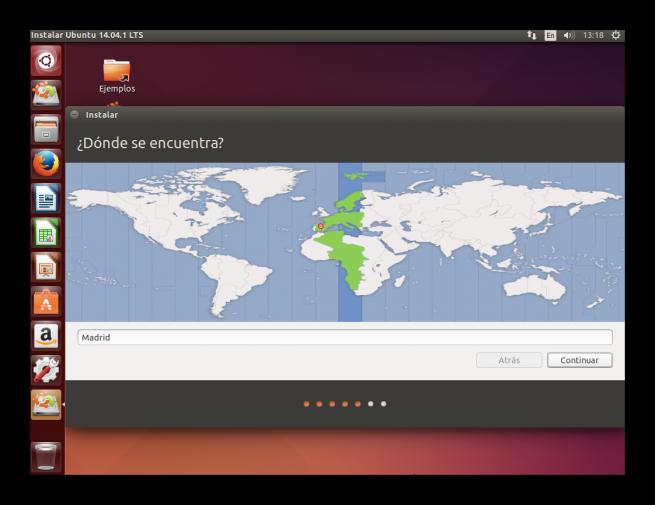 Instalacion_Ubuntu_foto_6