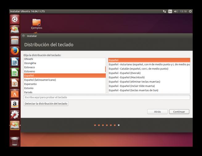 Instalacion_Ubuntu_foto_7