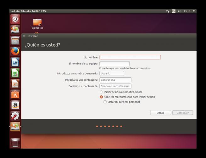 Instalacion_Ubuntu_foto_8