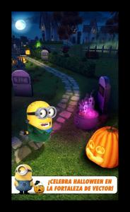 Minion_Halloween_foto