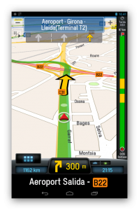 Navegador_GPS_Copilot_foto