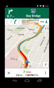 Navegador_GPS_Google_Maps_foto