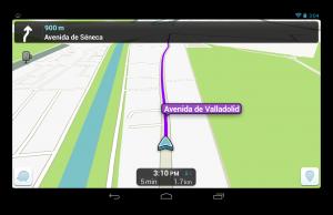 Navegador_GPS_Waze_foto