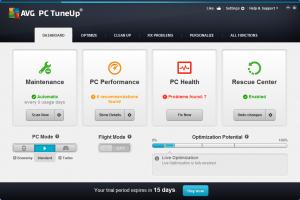 TuneUp_Utilities_foto