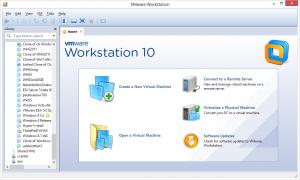 VMware-Workstation-10-screenshot1