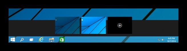 Windows_10_escritorios_virtuales