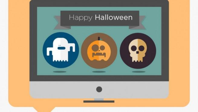 avoid-halloween-viruses-malware