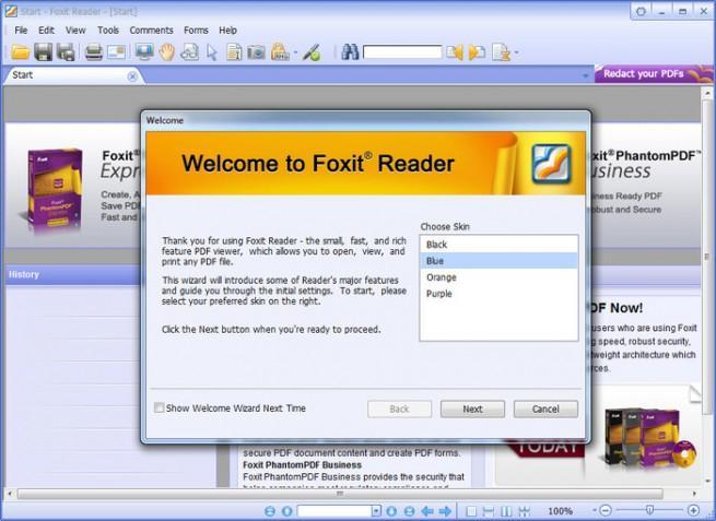 foxit-reader-foto