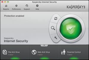 mac-app-kaspersky