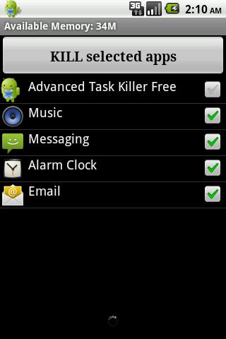 Administrador-de-tareas-para-Android