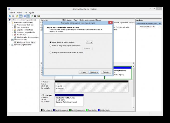Crear_particiones_windows_foto_6