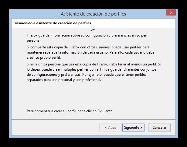 Firefox_gestion_perfiles_usuarios_foto_3
