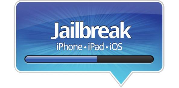 Desventajas De Hacer Jailbreak A Un Dispositivo Ios Softzone